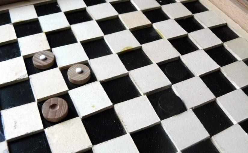 Adapter un jeu de plateau